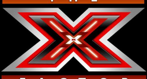 X Factor quinta puntata: eliminate Yendri e Nice